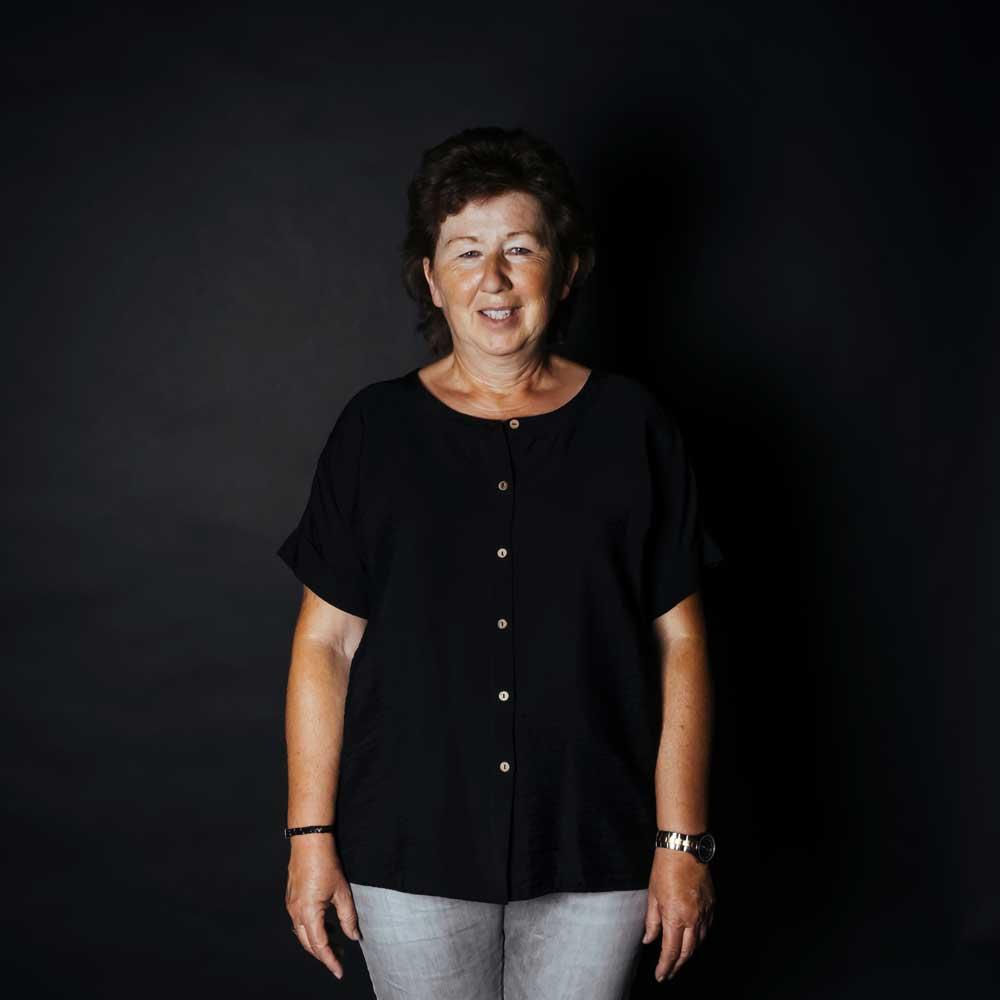 Anette Kleitsch