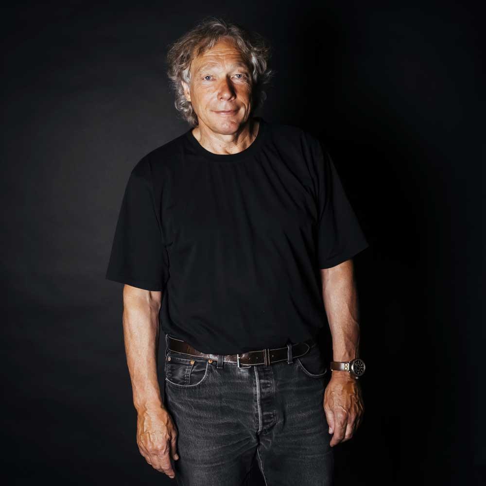 Jochen Brehm