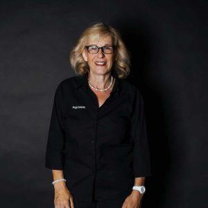 Margit Schuldis