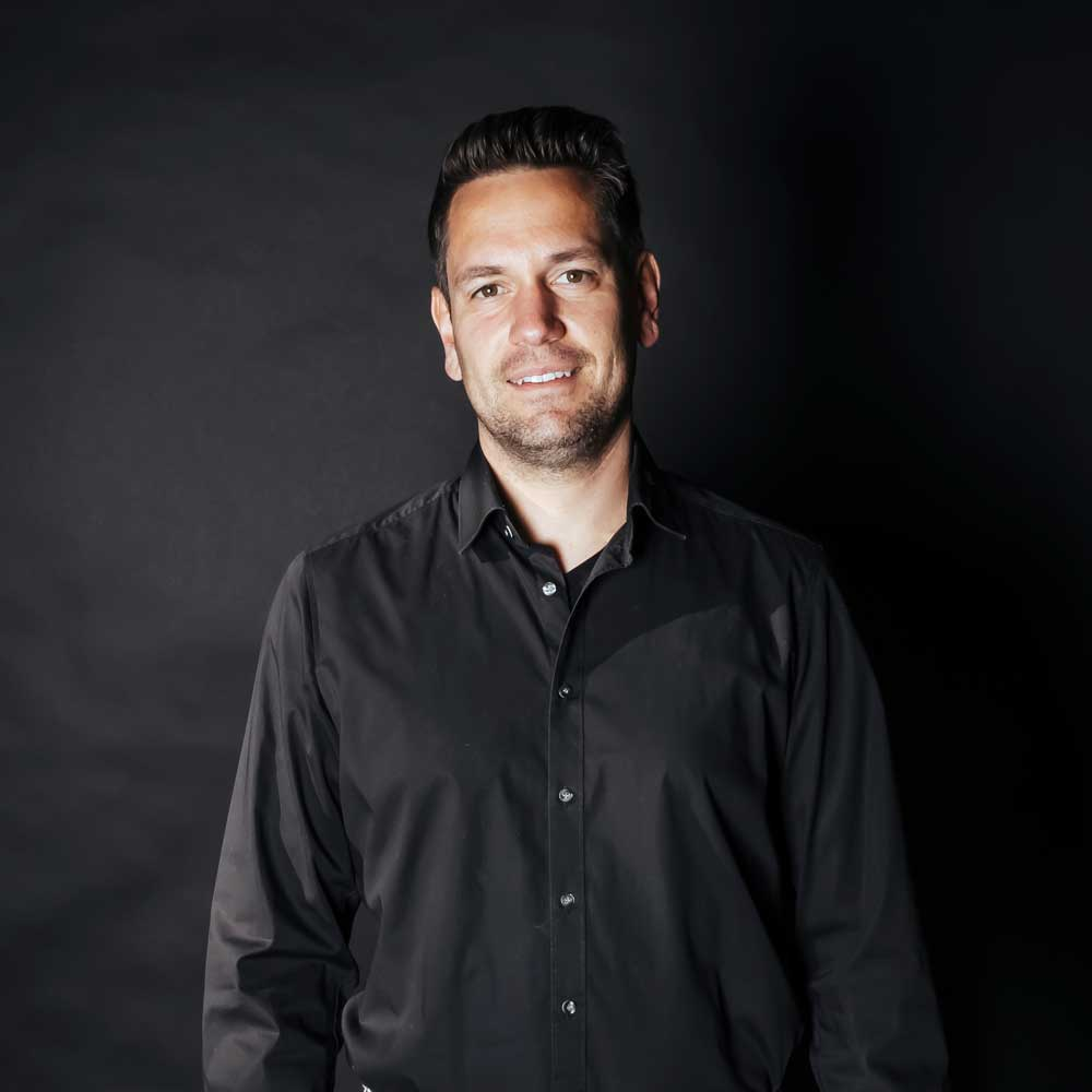 Matthias Stütz