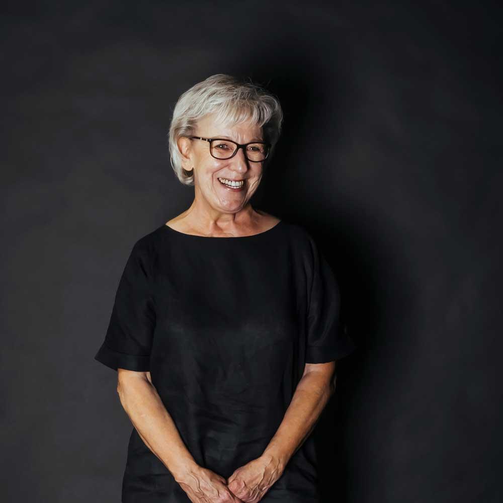 Regina Hagenlocher